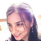 Mireya Reyes Q