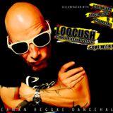 Loocush - Reggae Dancehall
