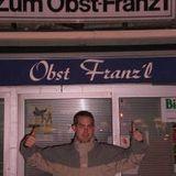 Franz Obst