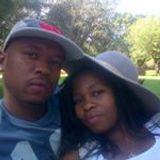 Tshepo Mashala