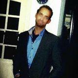 @DJ#Dennis#V