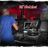 DJ N2ASOUL