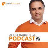 Stralci | Alfio Bardolla Podca