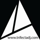 Trifecta DJ