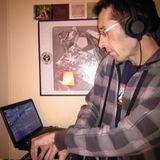 DJ Doctor PH -Echoes 00