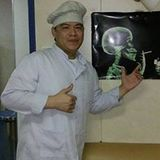 Ramil Pascual
