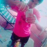 Edson Antonio