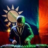 DJ Dark Lo
