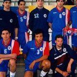 Ricardo Damião
