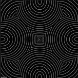 AudioMiscreant/Jon Tranqui