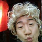 Seong Woon  Ahn