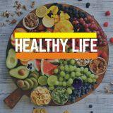 healthtips17