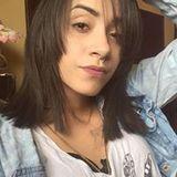 Karine Brasilino