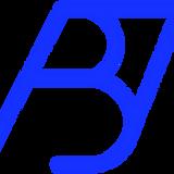 Dj Austin B7