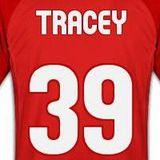Tracey B Littlechild