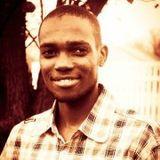 Kenyan Gospel Mix - Bless my way set