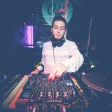 Sergi Delgado - Other Funky Beats