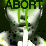 AbortCast #96: 21 & Under With…ANVIL