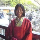 Yumiko Kuratani