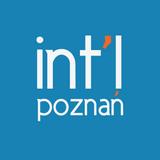 International Poznan