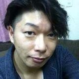 Tsukasa Ohyama