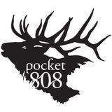 pocket808