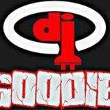 Dee J Goodie