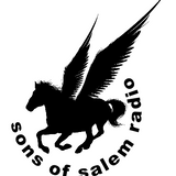 Sons of Salem Radio