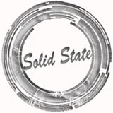 Solid State 101
