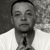 DJ Feldman 2010 Danish Megamix
