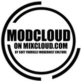 MODCLOUD BY SUIT YOURSELF.