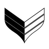 MusicFenixOfficial