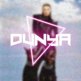 Dj Dunya Mix