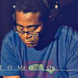DJ RON GROOVE