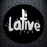 Lative