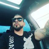 DJ Lalo Escutia