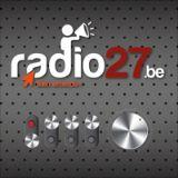 radio27.be
