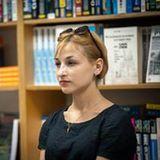 Mihaela Mihail Motruc