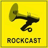 Rockcast (Podcast) - www.poder