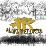 Aluku Rebels/Records  (African