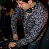 Lofty December Deephousecat Guest Mix