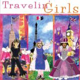 TravelinGirls