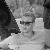Kalle Sveder