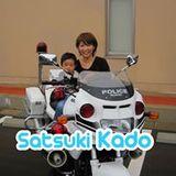 Satsuki Kado
