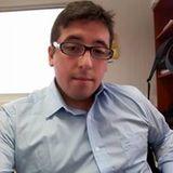 Gerardo Hernandez Moraga