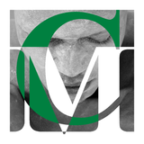 DJ cRAIG mITCHELL LIVE at Rise-Boston part 1 Feb 7 2015