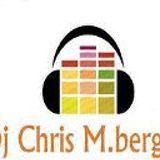 Chris Mberger