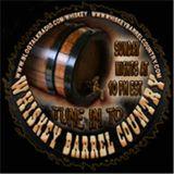 Whiskey Barrel Country Presents: DeWayne Spaw