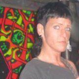 Anke Fitze