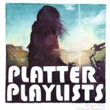 Platter Playlists